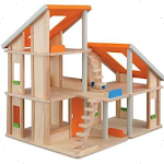 Doll House Designs Icon