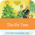 The Fir Tree icon