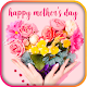 Mothers Day Greetings Download on Windows