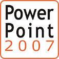 NDK Power Point 2007 apk