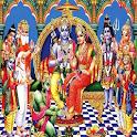 Telegu Sri Ram Raksha Stotra icon