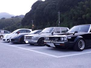 スカイライン  GT-R  1969年のカスタム事例画像 ひろゆきさんの2020年08月03日22:48の投稿