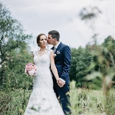婚禮攝影師Szabolcs Locsmándi(locsmandisz)。28.08.2018的照片