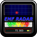 VBE EMF RADAR 2020 icon
