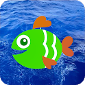 Lovely Fish icon