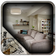 Download Cheap Basement Design For PC Windows and Mac