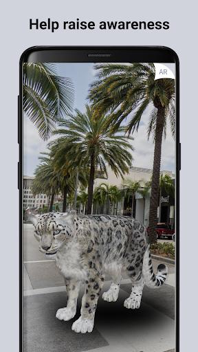 ARLOOPA: AR Camera Magic App - 3D Scale & Preview 3.3.8.1 screenshots 8