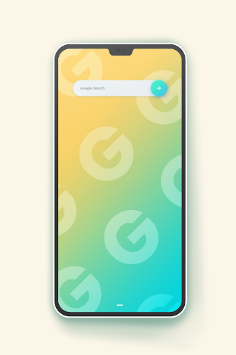 Pixelicious for KWGT image | 11