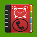 Emergency Planner icon