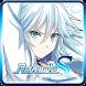 Revolve Act - S - カードバトルゲームでオンライン対戦 【カードゲーム無料】 - Androidアプリ