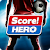 Score! Hero file APK for Gaming PC/PS3/PS4 Smart TV