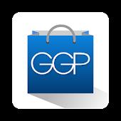 GGP Malls