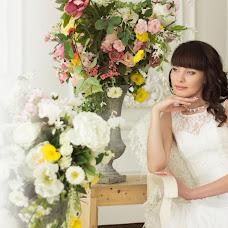 Wedding photographer Farida Ibragimova (faridafoto). Photo of 16.11.2015