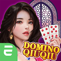 2020 Domino Qq Gaple Qiuqiu Remi Poker Domino99 Android App Download Latest