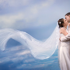 Wedding photographer Mariya Ermakova (Maria62). Photo of 13.08.2014