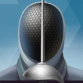FIE Swordplay download