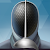 FIE Swordplay file APK for Gaming PC/PS3/PS4 Smart TV