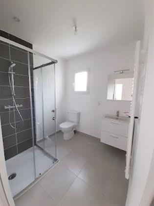 Vente maison 4 pièces 81,59 m2