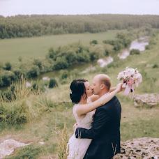 Wedding photographer Arina Sotnikova (id181278408). Photo of 16.08.2018