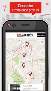 Imovirtual - Real Estate- screenshot thumbnail
