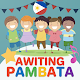 Download Awiting Pambata: Tagalog Nursery Rhymes Songs For PC Windows and Mac