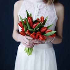 Wedding photographer Valeriya Ushakova (leraV). Photo of 05.03.2015