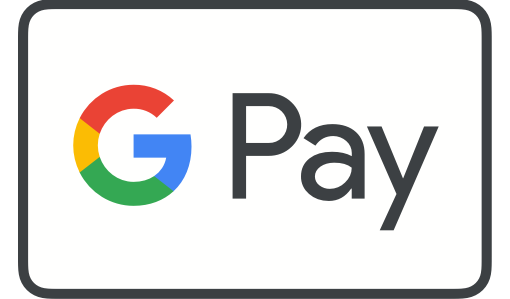 Google Pay: Pay anywhere, anytime