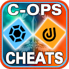 Cheats For Critical Ops [ 2017 ] - prank icon