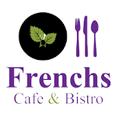 French's Cafe