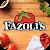 Fazoli\'s Rewards file APK for Gaming PC/PS3/PS4 Smart TV