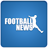 com.mobitwister.football_news