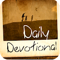 Daily Devotionals Free icon