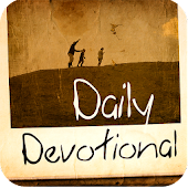 Daily Devotionals Free