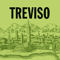 Treviso Official Mobile Guide