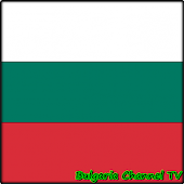 Bulgaria Channel TV Info
