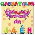 Carnavales de Jaén icon