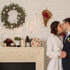 Wedding photographer Evgeniy Lebedev (Evgeniylebedeff). Photo of 05.01.2015
