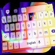 iphone 8 Keyboard Theme