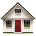 New York Real Estate icon