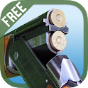 Clay Hunt FREE icon