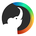 Air Quality Index, Pollen & Fires - BreezoMeter icon