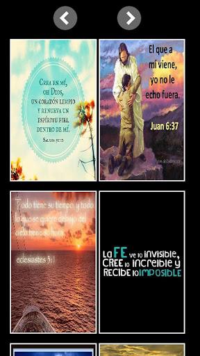 Versiculos Biblicos HD