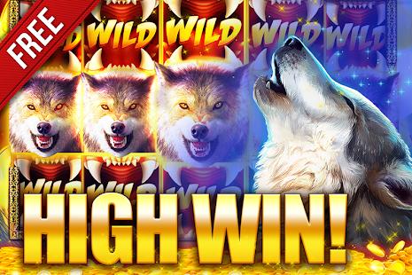 pokie magic casino slots hack