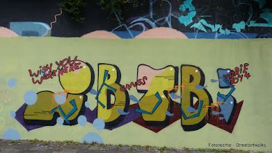 Photo: IBTB TARIF