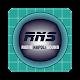 Download Radio Napoli Sound For PC Windows and Mac
