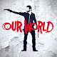 The Walking Dead: Our World (game)