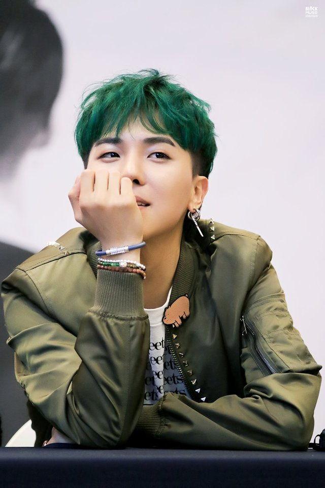 Yang Girl Wallpaper Song Mino Accidentally Spoils Ikon S New Song Ikon Fans