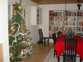 Photo: 2003 Peran kuvat Sopukadulta (13)