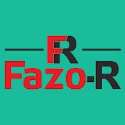 Fazor - оптовый интернет магазин нижнего белья