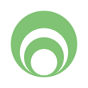 Cocoon - Smart Home Security icon